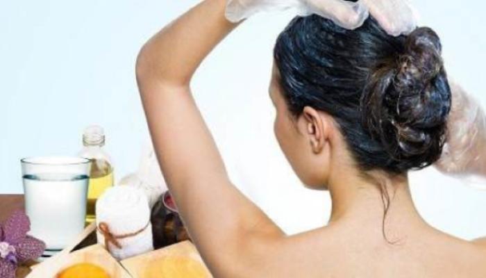 Лучшие алкогольные маски для волос, дающие 100% результат