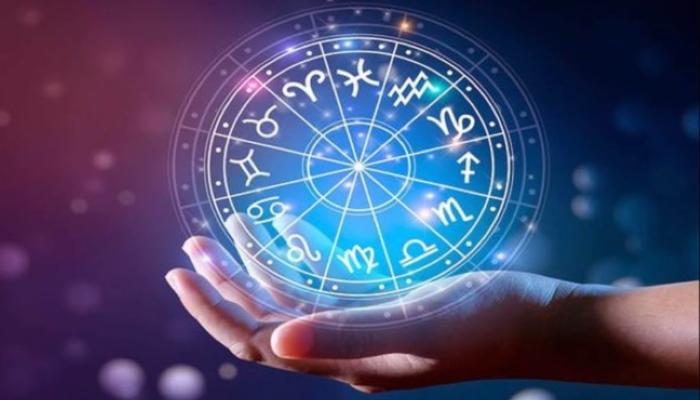 Четыре элемента стихии и их влияние на ваш знак зодиака и вашу личность