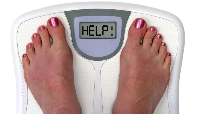 Избыточный вес – это болезнь, которую необходимо лечить!