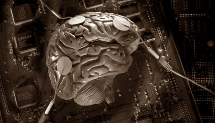 Если вы считаете себя умным человеком, то вам присуща хотя бы половина из этих признаков