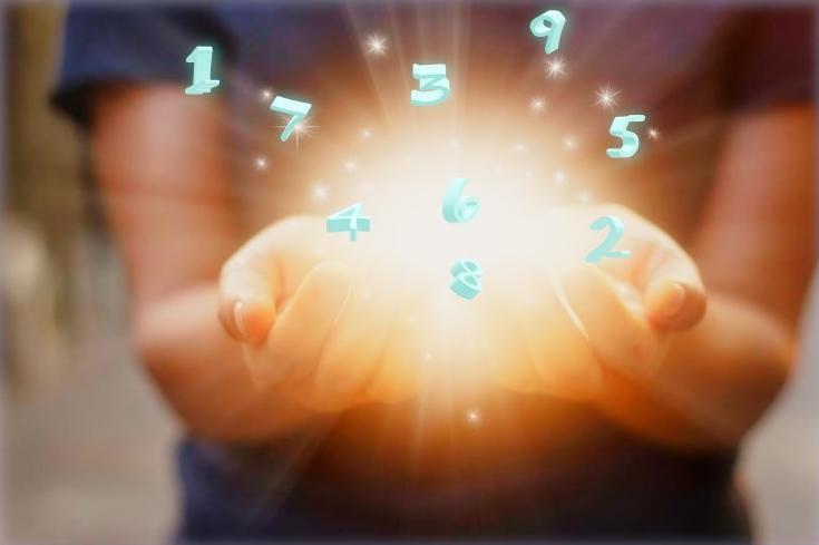Нумерология. Положительные и отрицательные черты человека, родившегося 11, 12, 13, 14 или 15 числа