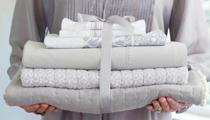 Всегда ли комплект постельного белья является лучшим выбором для подарка?